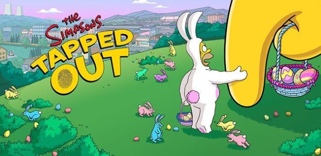 the-simpsons-tapped-out-650