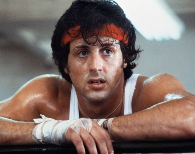 <em>Rocky</em> KOs the box office