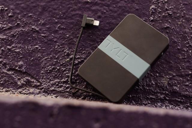 TYLT Energi 3K+ battery pack