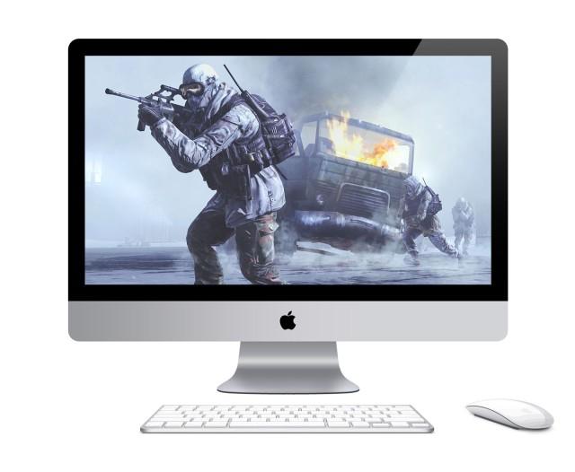 CODMW2-Press-iMac2