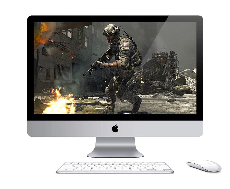 CODMW3-Press-iMac1