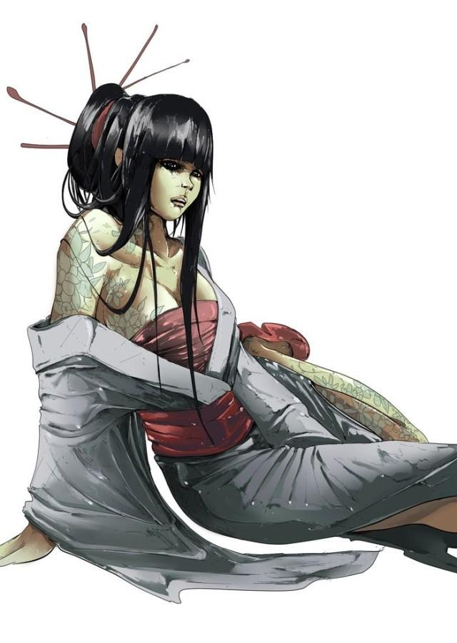 <em>Koduko Origins</em>