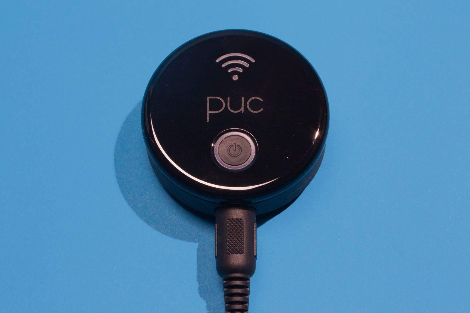 Tiny gadget cures MIDI of its cable addiction | Cult of Mac