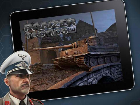 Panzer-Tactics-HD-1