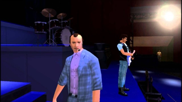 <em>Vice City Stories</em>