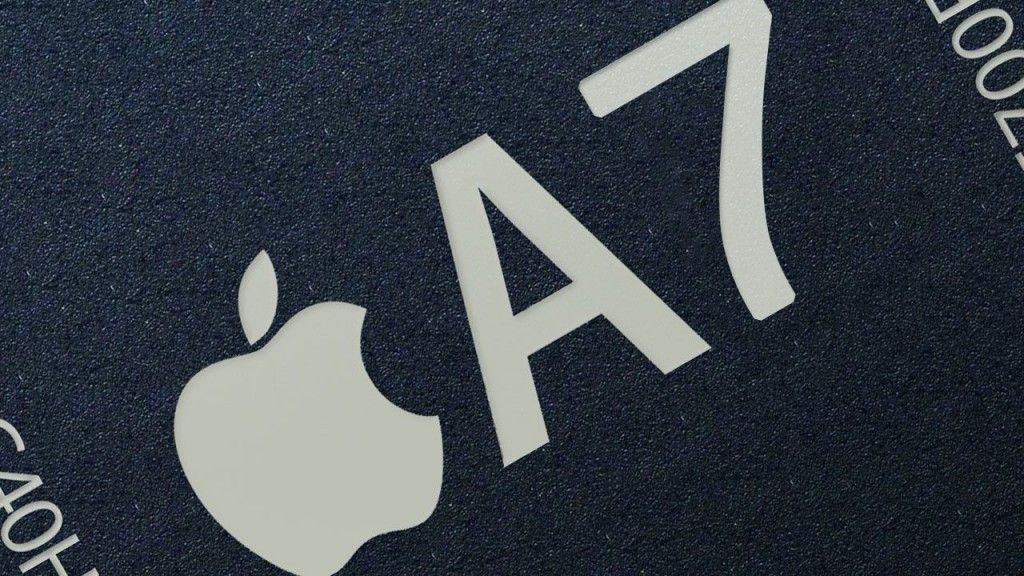 Photo: Apple