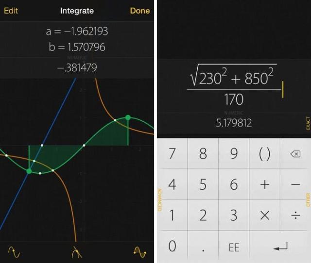 calculator_converted