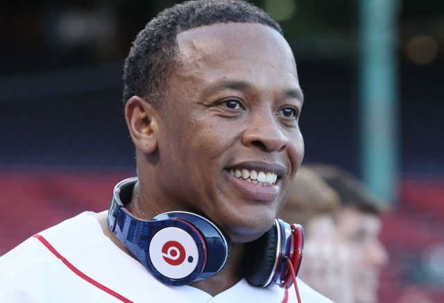 As per the N.W.A., the Beats deal would make Dr. Dre an Apple employee with an attitude