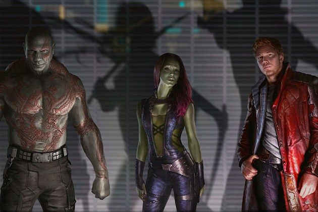 guardians-of-the-galaxy-footage1