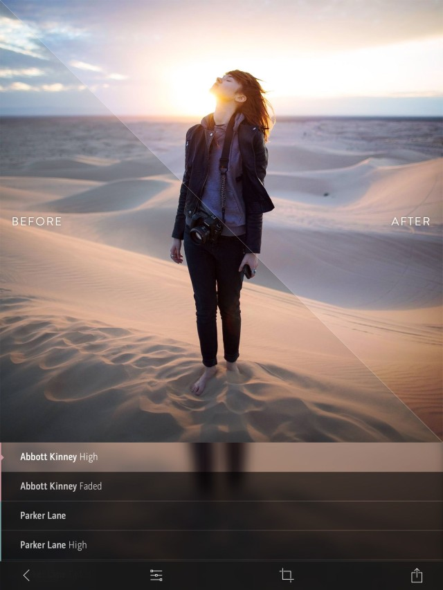 iPad-3-Presets-Before-After