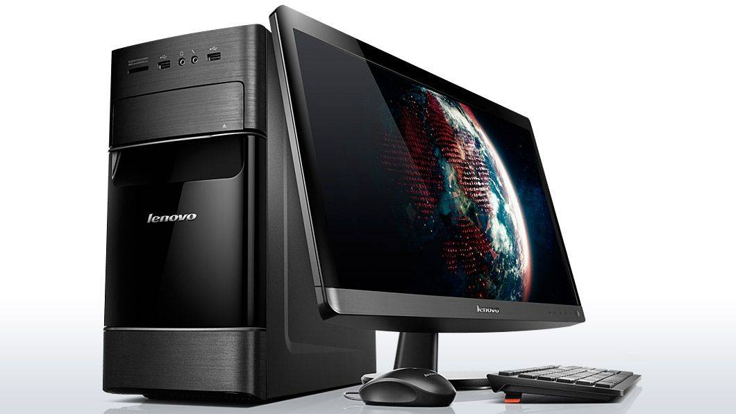 lenovo-tower-desktop-h530-front-monitor-keyboard-mouse-1