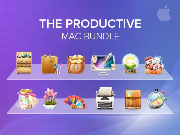 redesign_ProductiveMacBundle_(1)