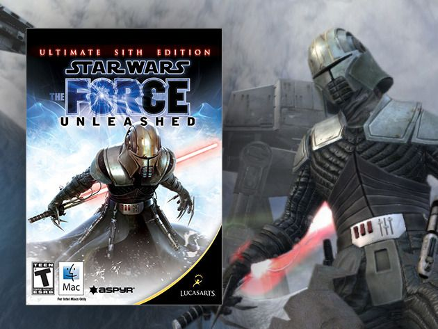 redesign_StarWarsTheForceUnleashed