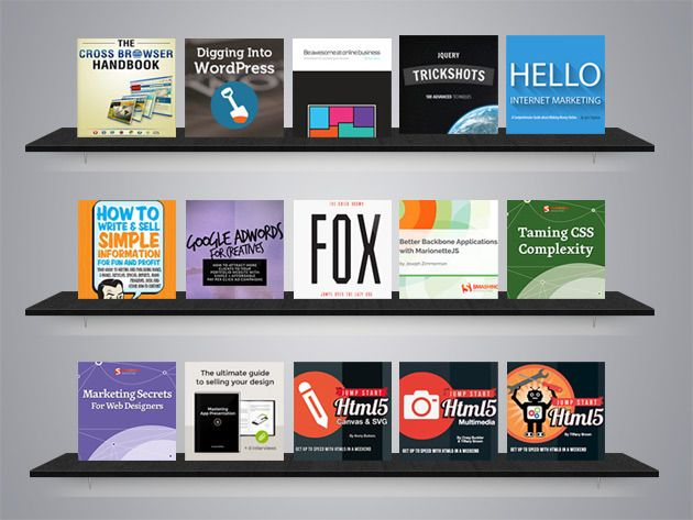 redesign_ebook_mf