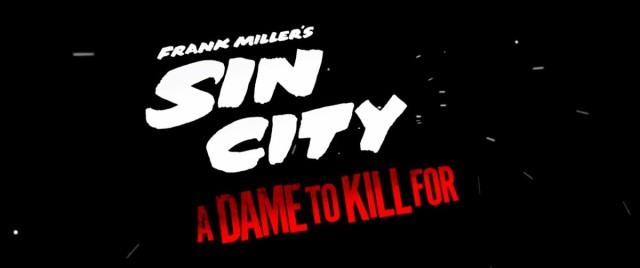 sin-city-2-a-dame-to-kill-for-title-movie-logo