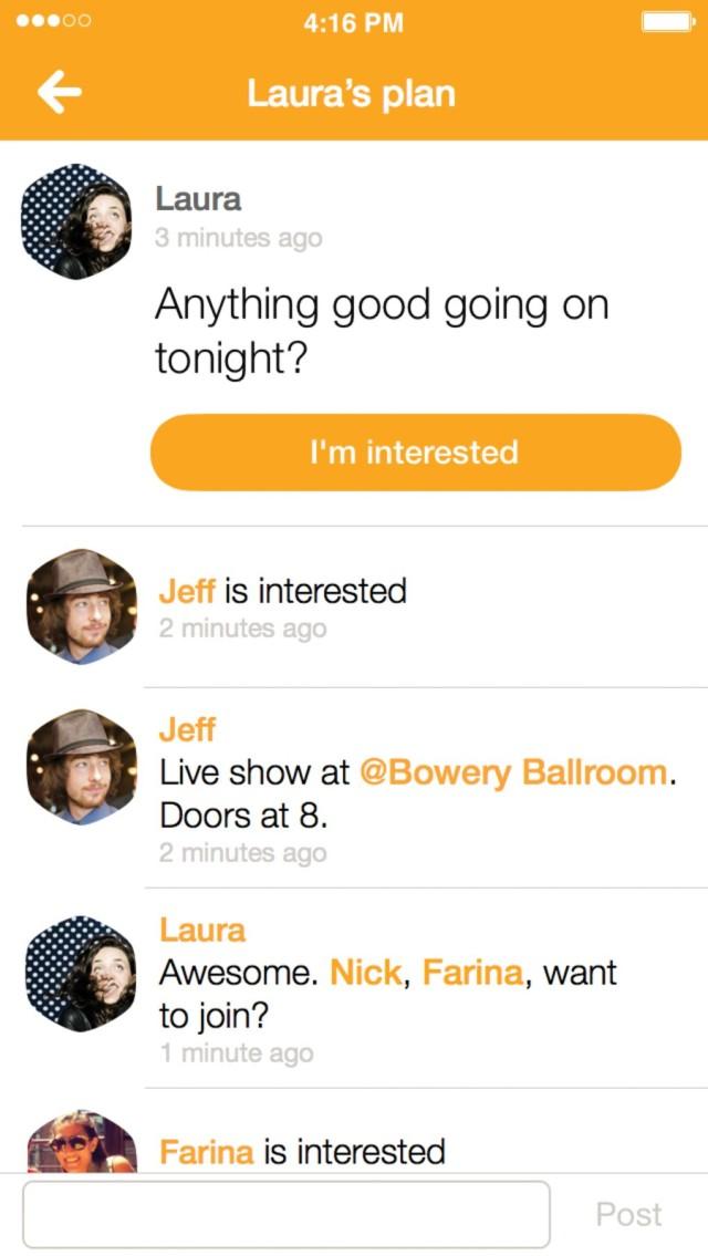 swarm_screenshot_4_verge_super_wide