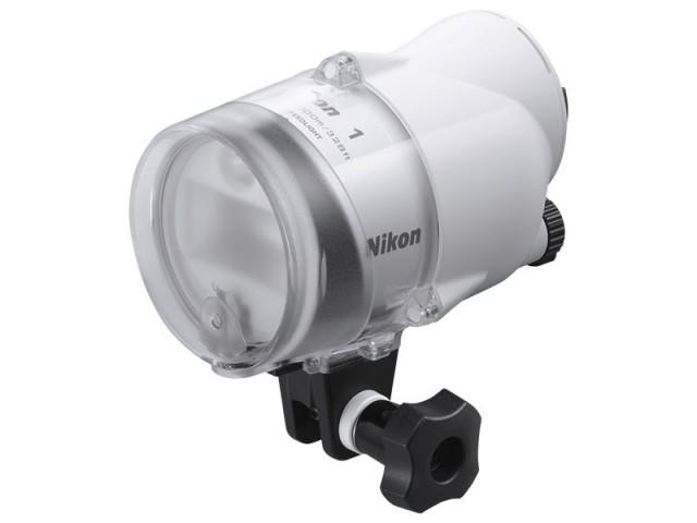 Nikon Underwater Speedlight