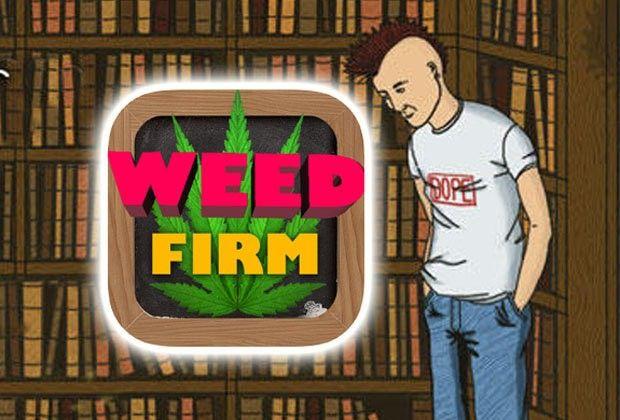 weedfirm