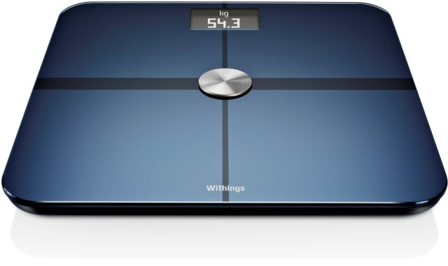 Withings WS-50 Health Mate