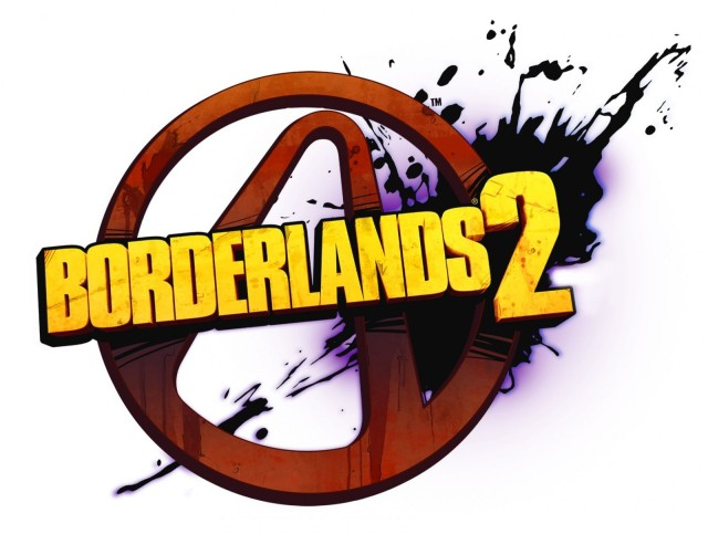 5 crazy Borderlands 2 Easter eggs you'd never find on your ... on