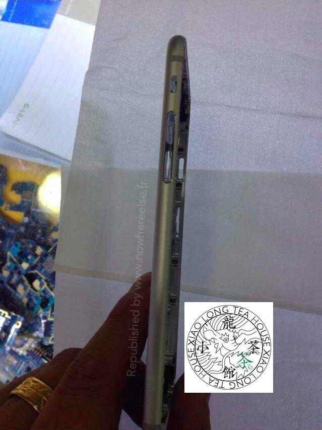 Boitier-iPhone-6-Side1