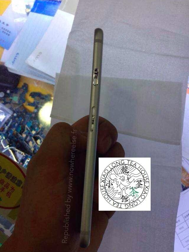 Boitier-iPhone-6-Side2