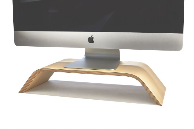 Grovemade desktop accessories