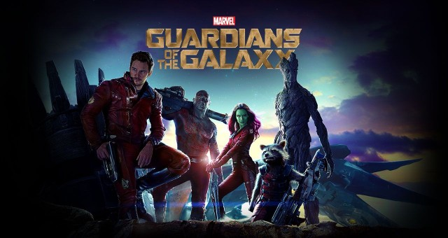 Guardian-of-the-Galaxy-Film-Movie