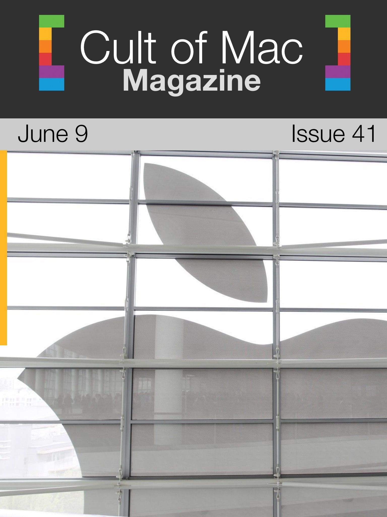 June9.41Amazon
