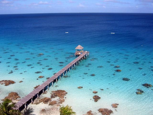Maitai-Dream-Fakarava-Tuamotu-Archipelago-Aug-11-2007-640x480