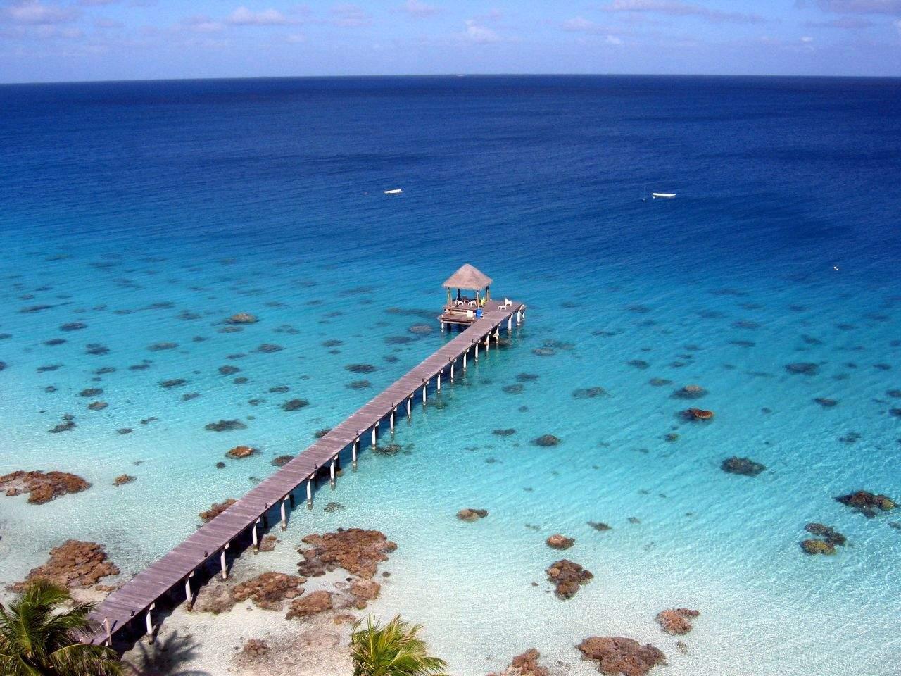 Maitai-Dream-Fakarava-Tuamotu-Archipelago-Aug-11-2007