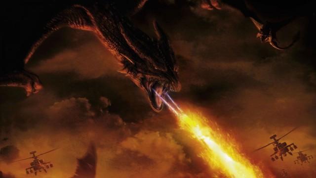 <em>Reign of Fire</em>