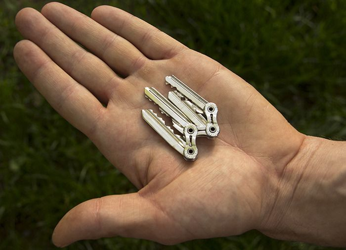 Gadget Watch Planes With Ipad Holders Bike Chain