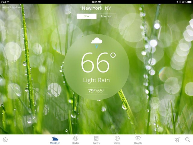 The-Weather-Channel-App-for-iPad-1