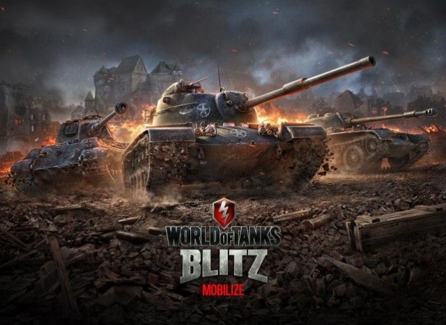 World-of-Tanks-Blitz-642x468