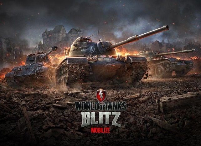 https://www.bestbuy.com/site/wargaming-world-of-tanks-25-game-card-multi/1901321.p?skuId=1901321