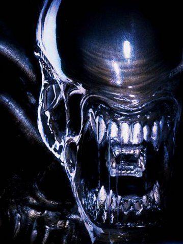 <em>Alien</em>