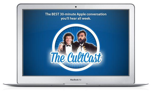 cultcast-Air-Balki-promo