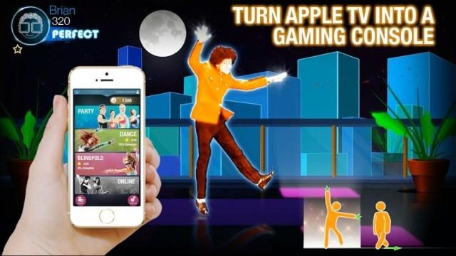 dance-party-1-1024x576