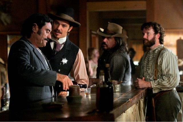 <em>Deadwood</em>
