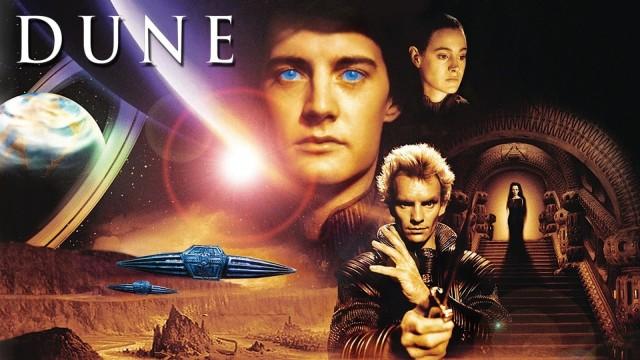 <em>Dune</em>