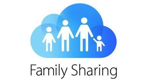 familysharing_converted_converted