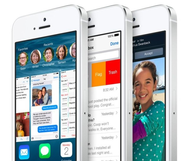 iOS 8 beta 3 is on hold