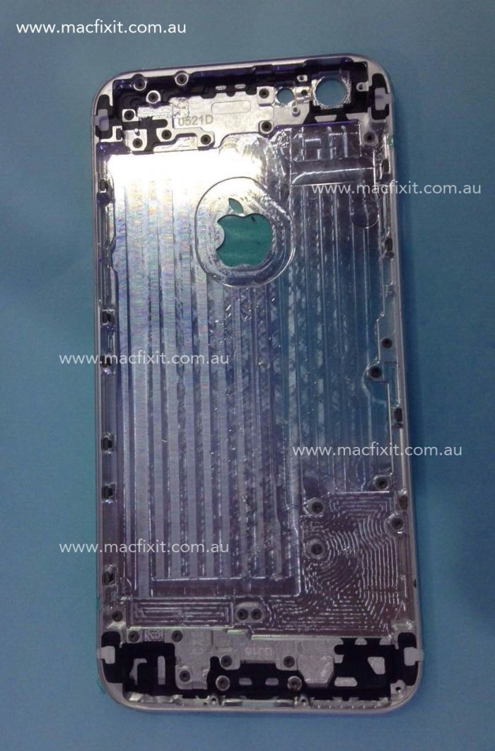 iphone-6-boitier-04