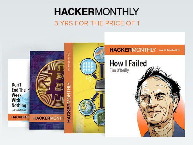 redesign_hacker