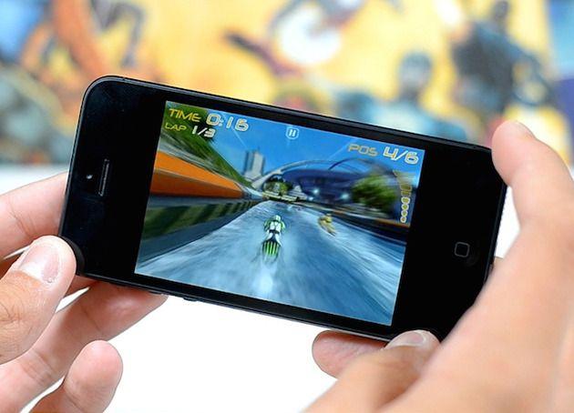 redesign_mobilegamedev_new_image