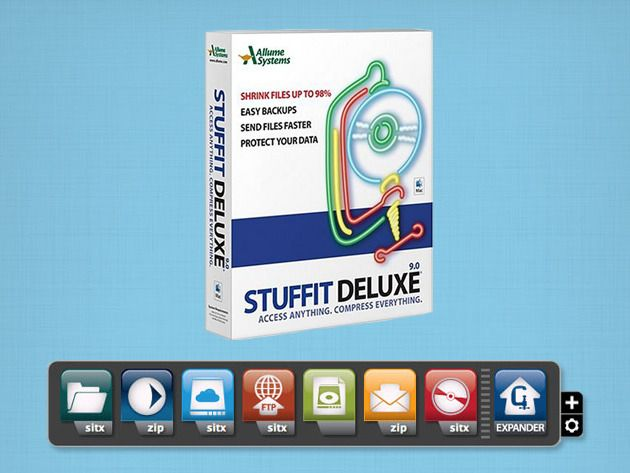 redesign_stuffit_mf