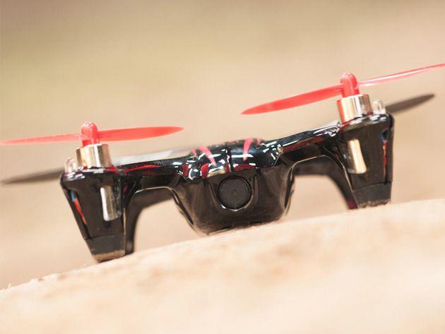 redesign_superdrone_mf2