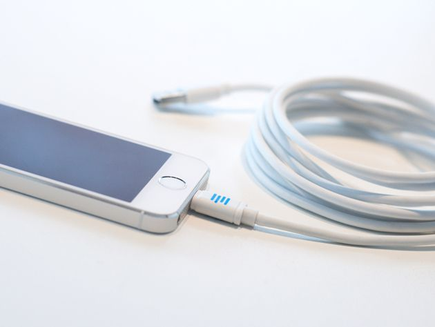 redesign_the-stacksocial-10-ft-apple-certified-lightning-charger-2