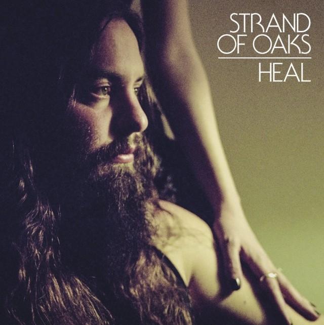 Strand of Oaks - <em>HEAL</em>